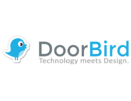 Logo Bird Home Automation GmbH