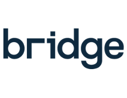 Logo Bridge ITS GmbH