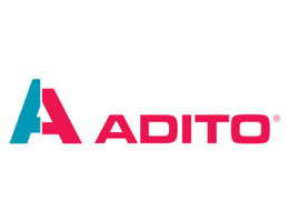 Logo ADITO Software GmbH