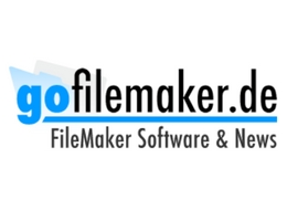 Logo gofilemaker.de – MS IT-Services