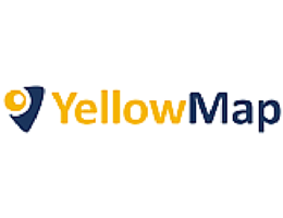 Logo YellowMap AG