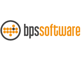 Logo BPS Software GmbH & Co. KG
