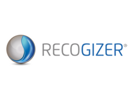 Logo Recogizer Group GmbH