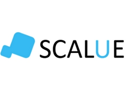 Logo SCALUE GmbH