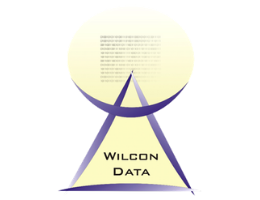 Logo Wilcon Data GmbH