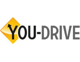 Logo YOU-DRIVE GmbH