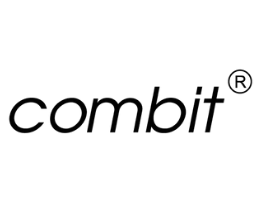 Logo combit Software GmbH