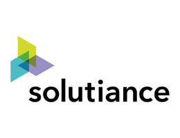 Logo Solutiance Systems GmbH