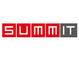 Logo Summit IT Consult GmbH