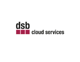 Logo dsb ccb solutions GmbH & Co. KG