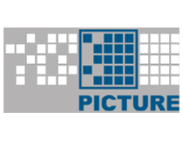 Logo PICTURE GmbH