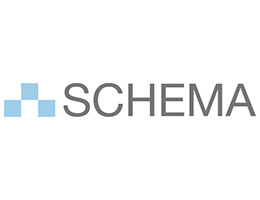 Logo SCHEMA GmbH Electronic Documentation Solutions