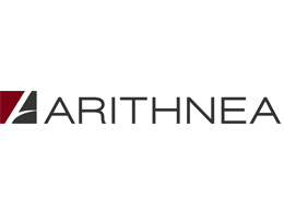 Logo ARITHNEA GmbH