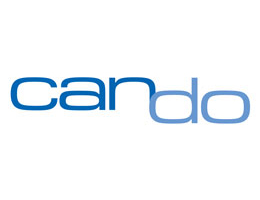 Logo Can Do GmbH