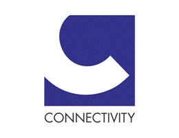 Logo Connectivity GmbH Software - Entwicklung & Beratung