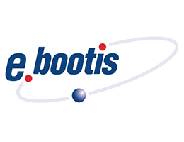Logo e.bootis ag
