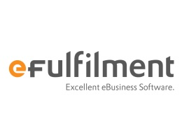 Logo eFulfilment Transaction Services GmbH