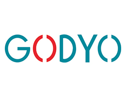 Logo GODYO Business Solutions AG
