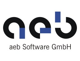 Logo AEB Software GmbH