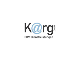 Logo Karg EDV Dienstleistungen GmbH