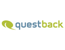 Logo Questback GmbH